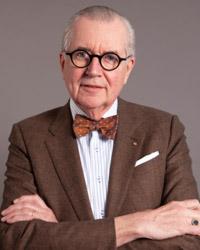 Prof. Dr. Martino Neumann